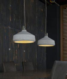 http://rmalkmaar.nl/wp-content/uploads/2017/12/BUDO-HA-LAMP-2L-CRT-225x265_c.jpg