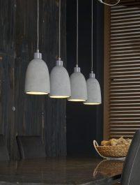 http://rmalkmaar.nl/wp-content/uploads/2017/12/BUDO-HA-LAMP-4L-CRT-201x265_c.jpg